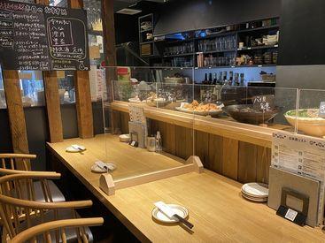 貝料理専門店 貝しぐれ 名駅店の画像・写真