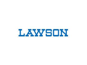 ローソン 舞松原店の画像・写真