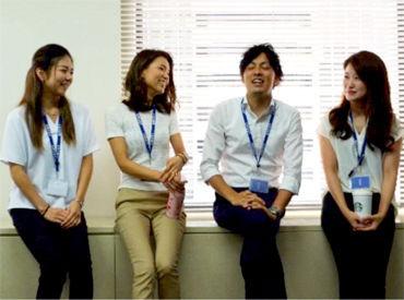 株式会社グラスト 札幌大通りオフィスの画像・写真