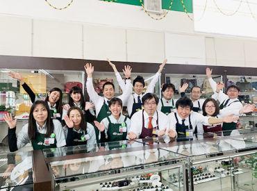 ハードオフ・オフハウス・ホビーオフ 木更津店の画像・写真