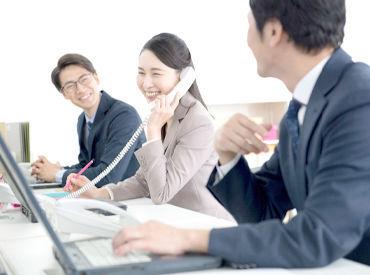 株式会社弁釜 旭川工場の画像・写真