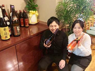 個室創作居酒屋スター 麹町の画像・写真