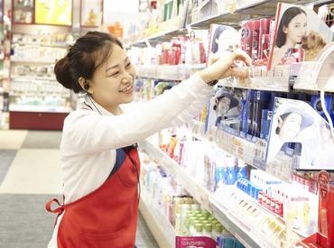 キリン堂 鳴門店(0185)の画像・写真
