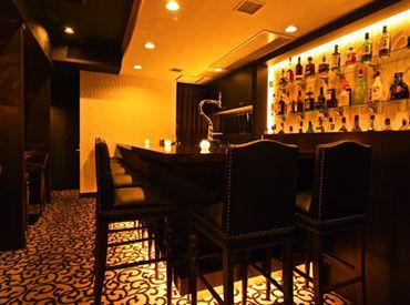 Bar Wの画像・写真