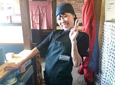 鶏焼き焼肉七輪焼き近江屋の画像・写真