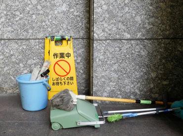 株式会社エス・ビー・エムの画像・写真