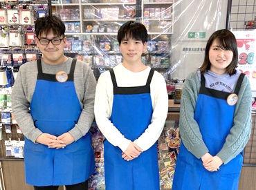 オレタン 福岡天神店(旧:カードストライク)の画像・写真