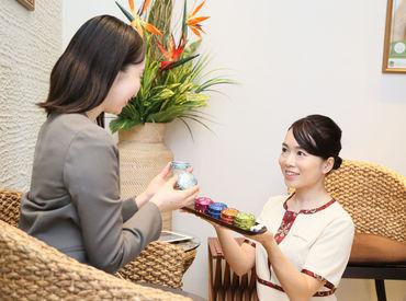 バダンバルー 天神イムズ店/株式会社ボディワーク の画像・写真