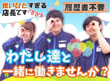 ファミリーマートTKD亀戸六丁目店の画像・写真