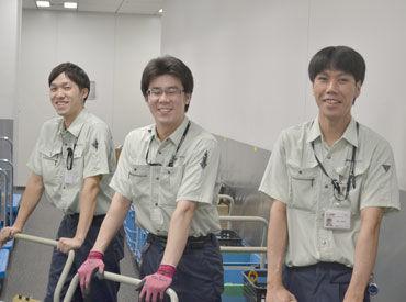三菱電機ライフサービス株式会社東京支店の画像・写真
