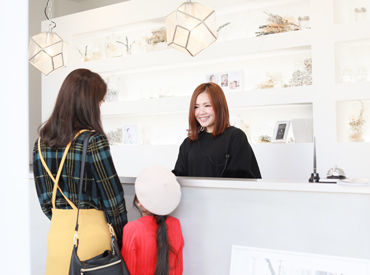 INNOCENCE ジ・アウトレット広島店の画像・写真