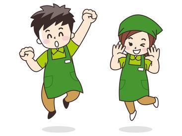 セブンイレブン北上村崎野店の画像・写真