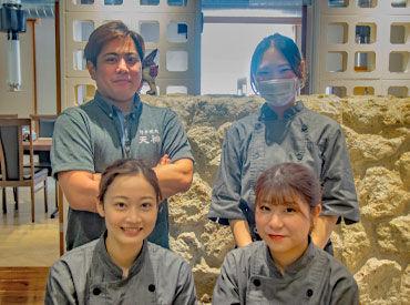 焼肉 天神 (株式会社エンドレス)の画像・写真