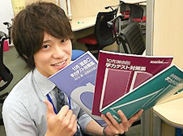 釧路練成会の画像・写真