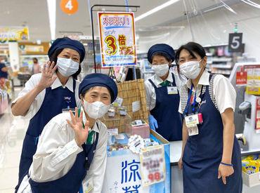 株式会社シーズユーの画像・写真