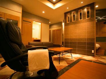 HOTEL Seaside in Miyabi(シーサイド・イン・ミヤビ)の画像・写真