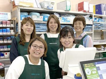 クボタエイトサービス株式会社の画像・写真