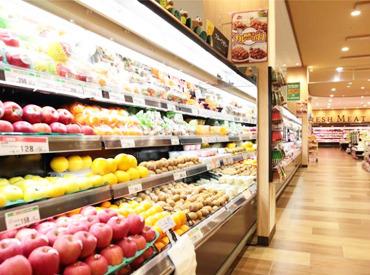 関西スーパー アリオ店の画像・写真