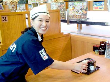 無添くら寿司 久留米上津店の画像・写真