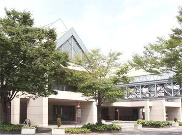 倉敷開発株式会社の画像・写真