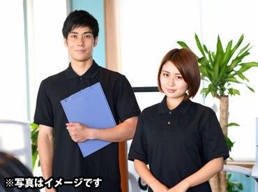JSS松江スイミングスクールの画像・写真