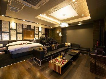 M4 design hotelの画像・写真