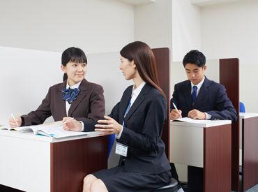 早稲田アカデミー個別進学館和光校 ※2020年11月2日新規オープンの画像・写真