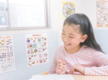 馬渕教室 高校受験コース 泉大津校の画像・写真