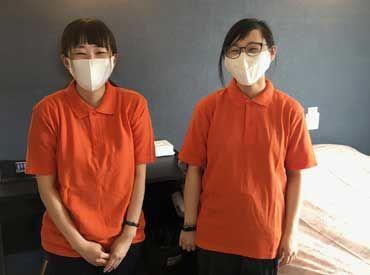 広島タウンホテル24の画像・写真