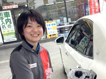 東九州アポロ株式会社の画像・写真