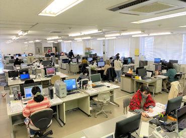サンクスプランニングセンター株式会社の画像・写真
