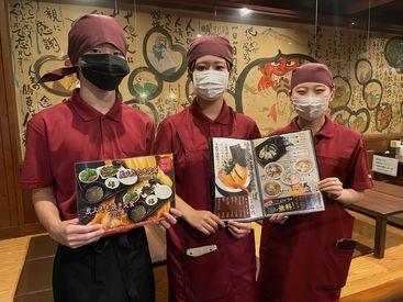 支那そば 炭鶏麺 御経塚(株式会社エージグループ)の画像・写真