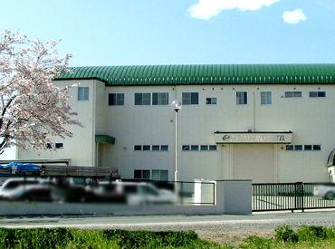クレバー株式会社の画像・写真