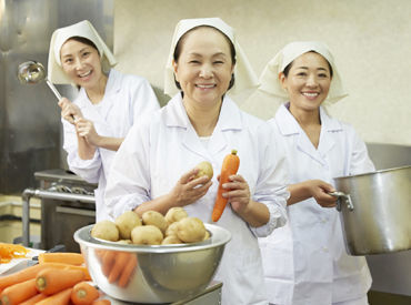 株式会社東洋食品の画像・写真