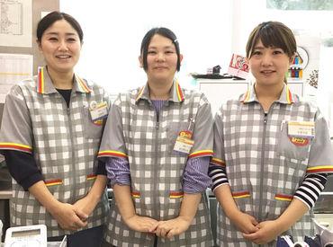 デイリーヤマザキ静岡SA下り店の画像・写真