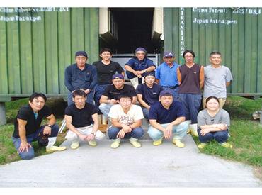 鹿児島県経済連 国分子豚供給センター(株式会社JA食肉かごしま)の画像・写真