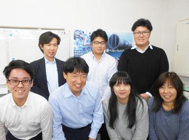 日本通運株式会社 多摩支店 立川事業所 多摩引越センターの画像・写真