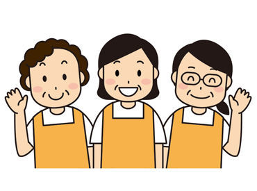 コーユーユニフォーム 宇佐店の画像・写真