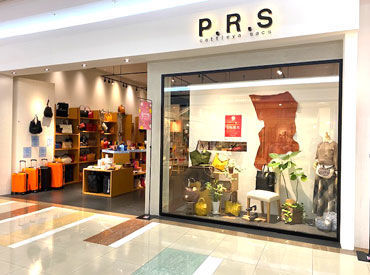 P.R.S(ピーアールエス) ゆめシティ下関店の画像・写真