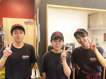 味千拉麺 重信店の画像・写真