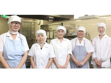 株式会社レクトン 埼玉県志木市の中学校の画像・写真