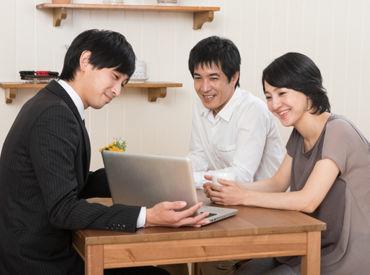 TOKAI 群馬支店の画像・写真