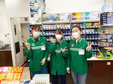 セブンイレブン川崎幸町1丁目店の画像・写真