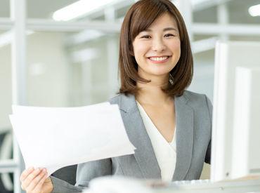 株式会社東弘商事の画像・写真