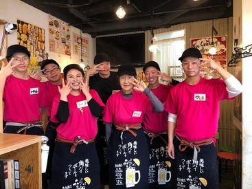 串カツ田中 川口店の画像・写真