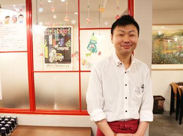 京華小吃(ジンホアシャオツー) 銀座店の画像・写真