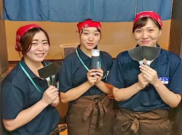 徳川 廿日市店の画像・写真