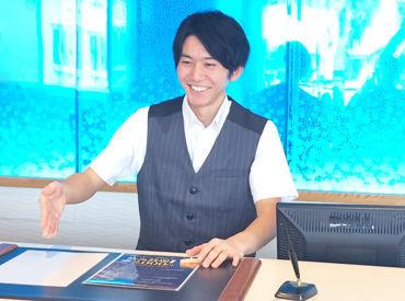 湯快リゾート 黒部・宇奈月温泉 宇奈月グランドホテルの画像・写真