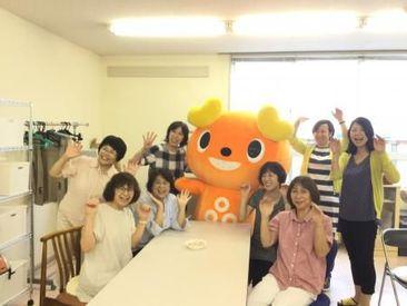 京都生活協同組合 福祉事業部 福知山ホームヘルプサービスセンターの画像・写真