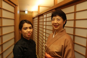 有限会社横川商店の画像・写真